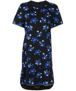 Proenza Schouler | Flower Print Dress