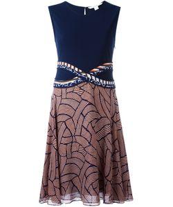 Diane Von Furstenberg | Платье Rosalie