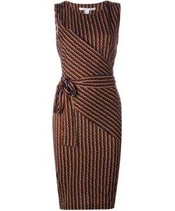 Diane Von Furstenberg | Платье Ashlie