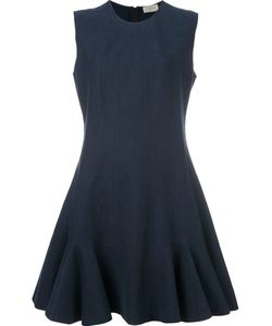 Lanvin | Платье Скейтер