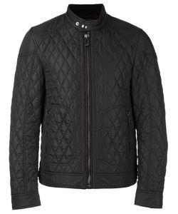 Belstaff | Куртка New Bramley