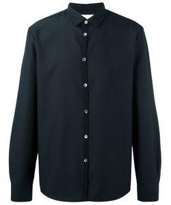 Stephan Schneider | Классическая Рубашка