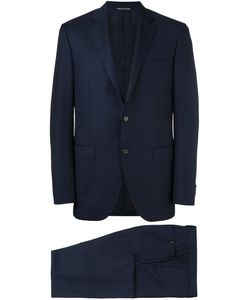 Canali | Two-Piece Suit
