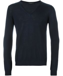 Roberto Collina | Classic Sweater