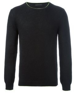 Christopher Kane | Crew Neck Knit