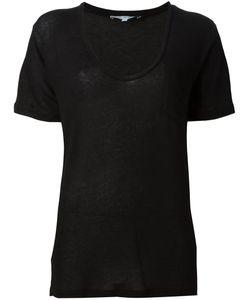 Iro | Emmy T-Shirt