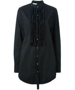 Nostra Santissima | Рубашка С Оборками