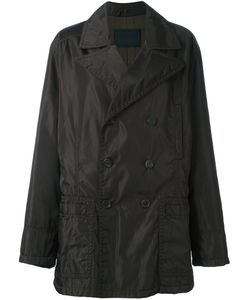 PRADA VINTAGE | Легкая Куртка