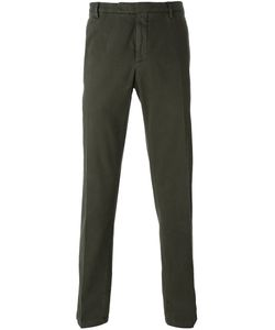 Boglioli | Regular Trousers