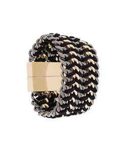 BEX ROX | Alabama Cuff Bracelet