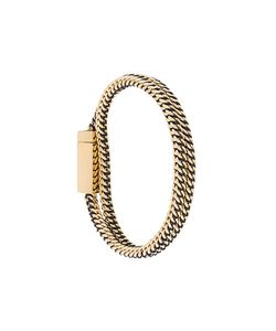 BEX ROX | Friendship Bracelet