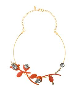 Marni | Necklace