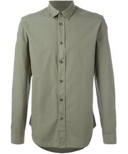 Maison Margiela | Classic Long Sleeve Shirt