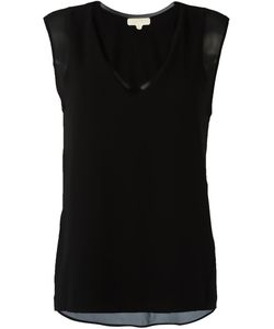Michael Michael Kors | V-Neck Tank Top
