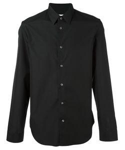 Maison Margiela | Классическая Рубашка