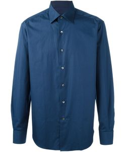 Lanvin | Классическая Рубашка