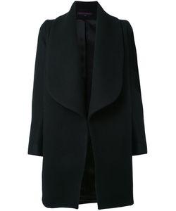 Martin Grant | Пальто Свободного Кроя