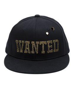 PIERS ATKINSON | Бейсбольная Кепка Wanted