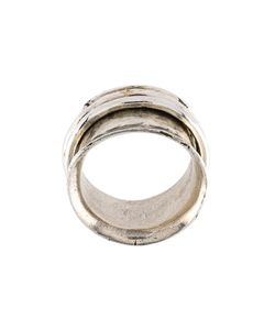 HENSON | Spinner Ring