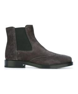 Tod'S | Ботинки Челси