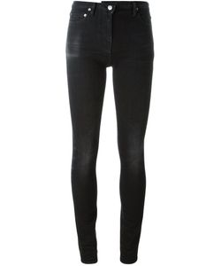 Golden Goose | Deluxe Brand Skinny Jeans