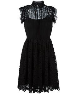 Blugirl | Расклешенное Платье