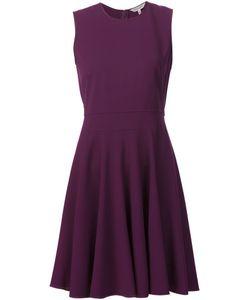 Rebecca Taylor | Расклешенное Платье