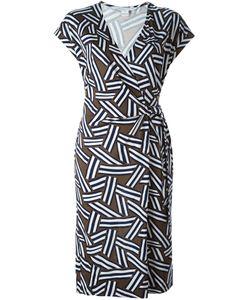 Diane Von Furstenberg | Платье Sascha