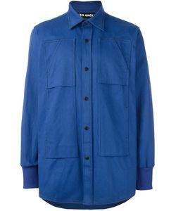 LIAM HODGES | Многослойная Куртка