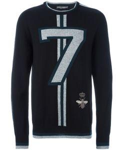 Dolce & Gabbana | 7 Sweater