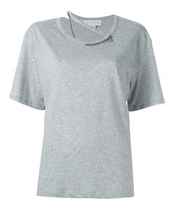 Stella Mccartney | Falabella Chain T-Shirt
