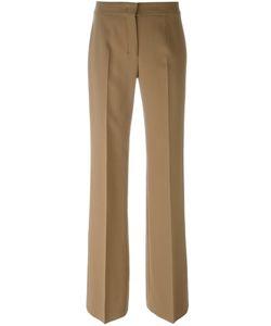 Agnona | Classic Trousers