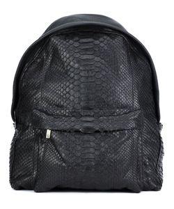 Elisabeth Weinstock | Andes Backpack