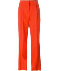 Emilio Pucci | Wide Leg Trousers