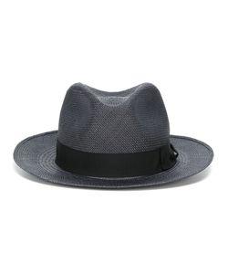 Borsalino | Quito Panama Hat 60 Straw