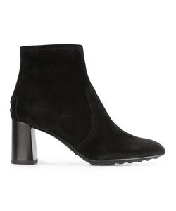 Tod'S | Ankle Boots