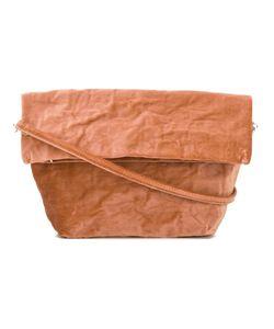 Zilla | Detacheable Strap Crossbody Bag
