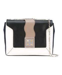 Manurina | Square Crossbody Bag