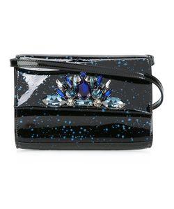 Marcel Seraphine | Embellished Crossbody Bag