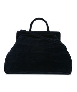 Zilla | Large Doctor Tote
