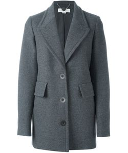 Stella Mccartney | Короткое Пальто
