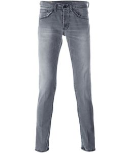 Dondup | George Skinny Fit Jeans