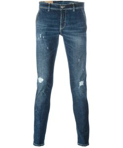 Dondup | Konor Skinny Fit Jeans