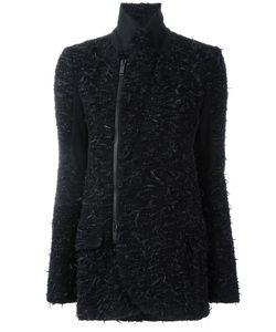 A.F.Vandevorst | Асимметричная Куртка