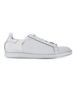 Moncler Gamme Rouge | Uyuni Sneakers