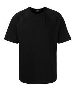 Moncler x Off-White | Logo Print T-Shirt Size Large