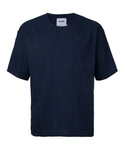 Factotum | Large T-Shirt 44 Cotton