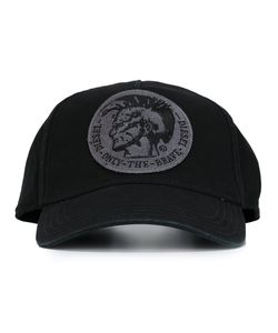 Diesel | Head Patch Cap