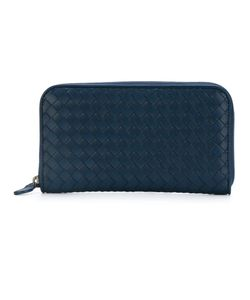 OUTSOURCE IMAGES | Rectangular Medium Wallet