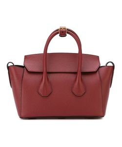 Bally | Small Sommet Tote